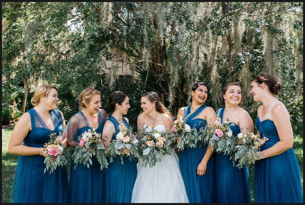 DannyMollyOrlandoWeddingPhotographer_0050.jpg