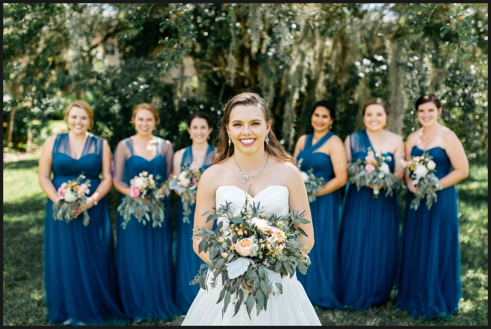 DannyMollyOrlandoWeddingPhotographer_0052.jpg