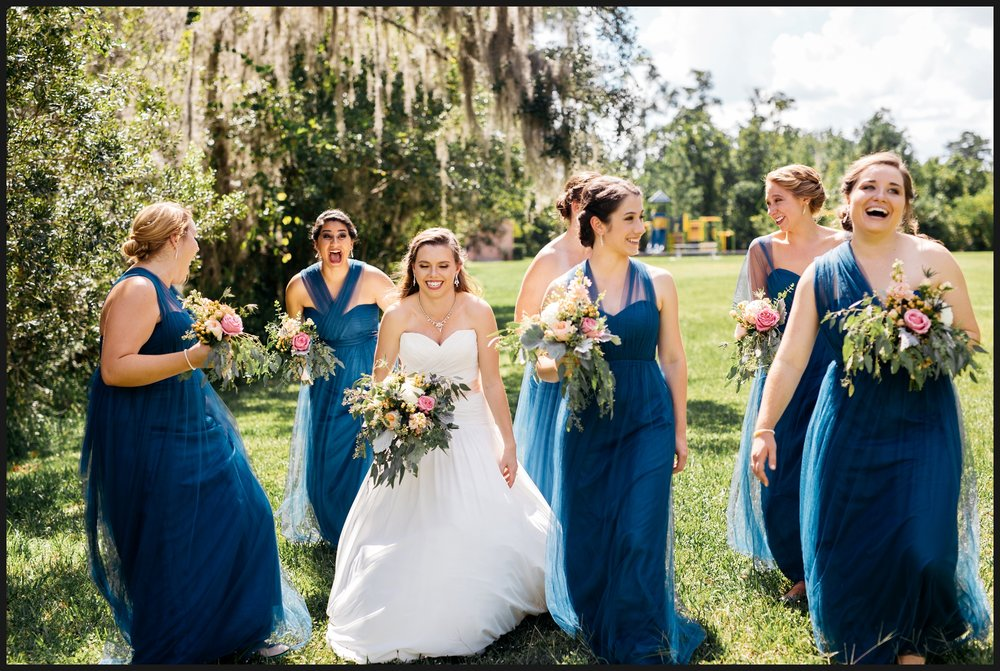 DannyMollyOrlandoWeddingPhotographer_0053.jpg