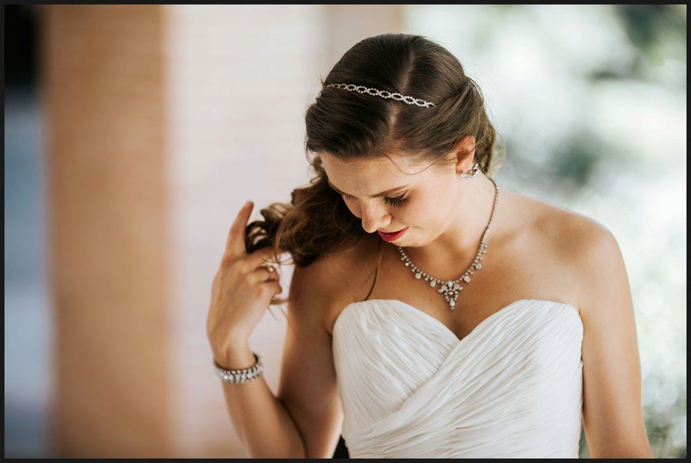 DannyMollyOrlandoWeddingPhotographer_0054.jpg