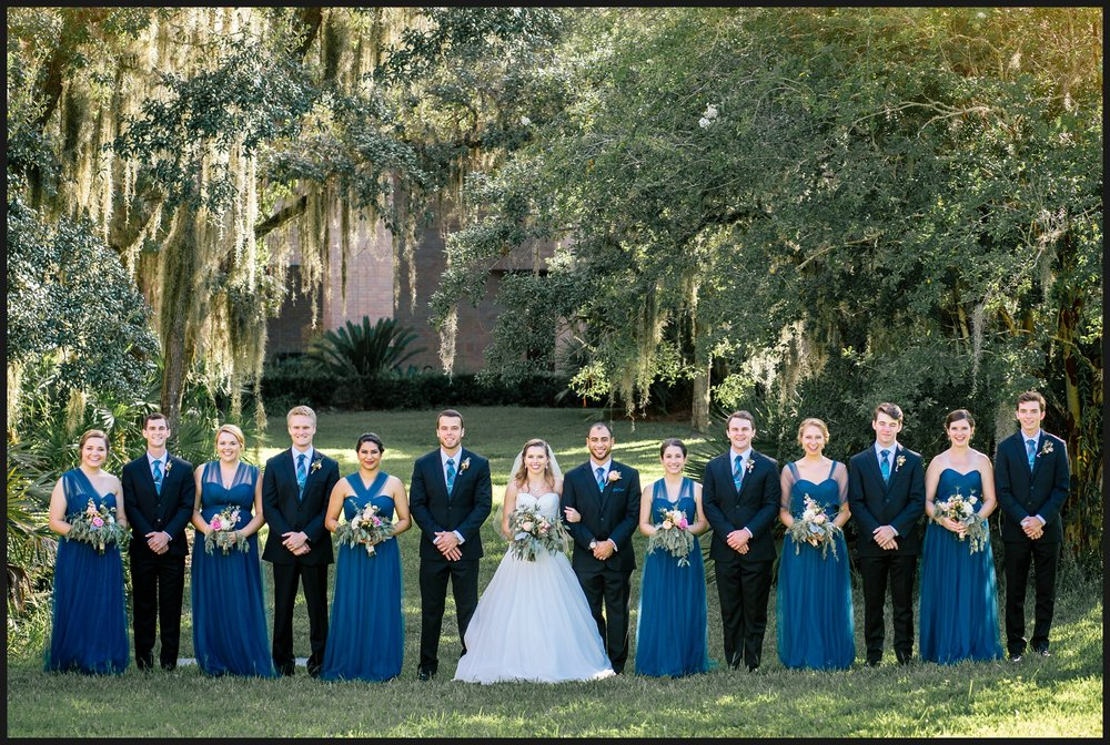 DannyMollyOrlandoWeddingPhotographer_0074.jpg