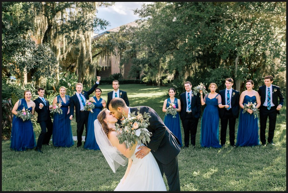 DannyMollyOrlandoWeddingPhotographer_0075.jpg