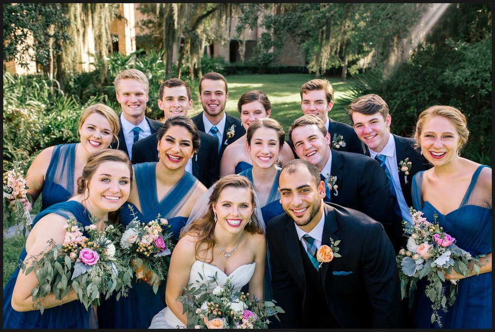 DannyMollyOrlandoWeddingPhotographer_0077.jpg