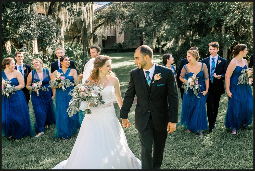 DannyMollyOrlandoWeddingPhotographer_0076.jpg