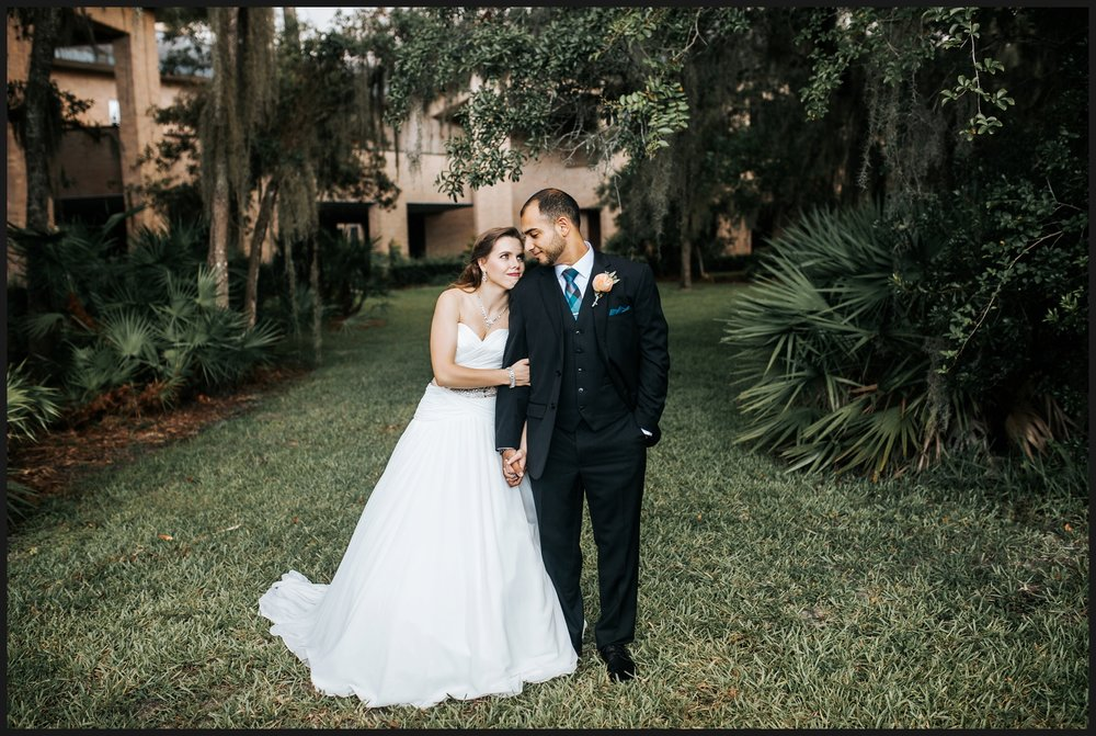 DannyMollyOrlandoWeddingPhotographer_0080.jpg