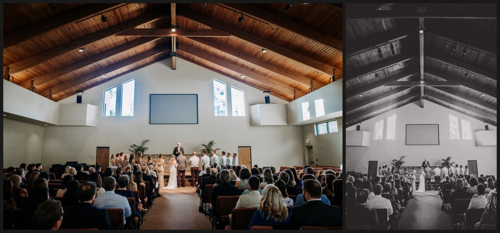 CodyMilenaOrlandoWeddingPhotographer_0008.jpg