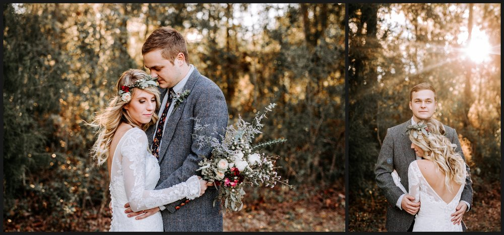 CodyMilenaOrlandoWeddingPhotographer_0009.jpg