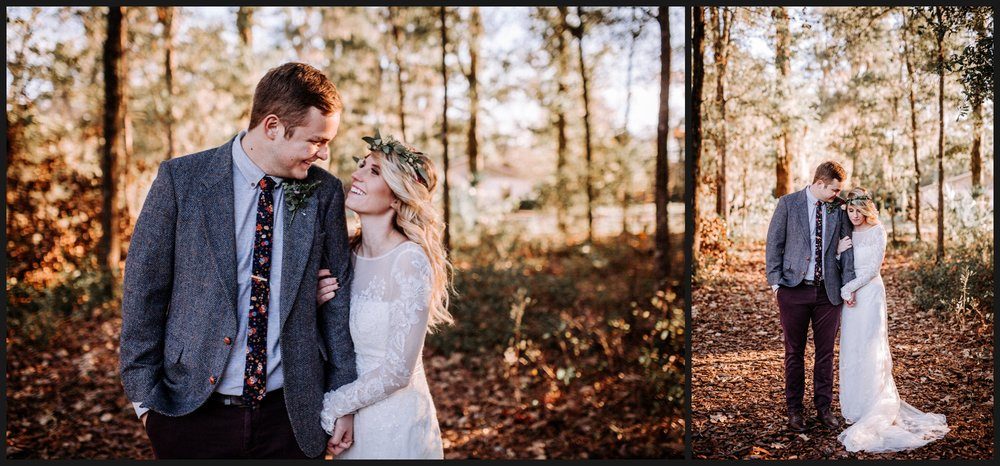 CodyMilenaOrlandoWeddingPhotographer_0010.jpg
