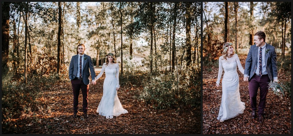 CodyMilenaOrlandoWeddingPhotographer_0011.jpg