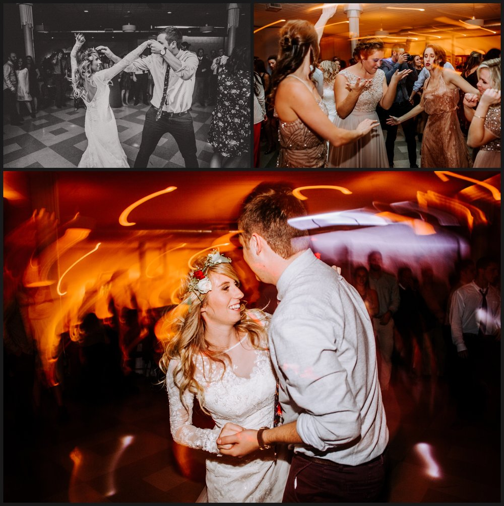 CodyMilenaOrlandoWeddingPhotographer_0015.jpg