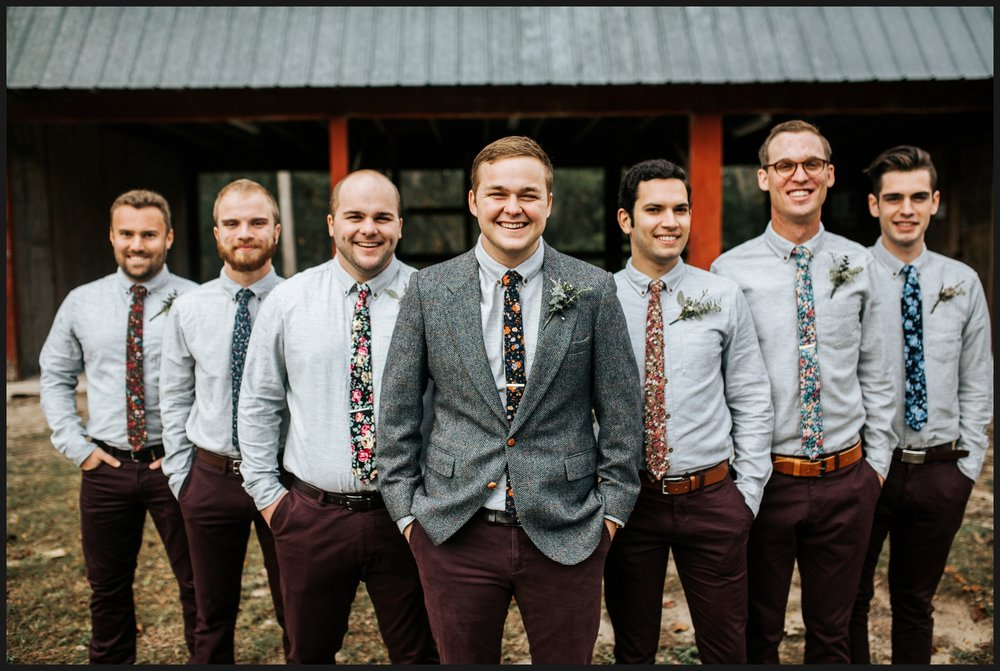CodyMilenaOrlandoWeddingPhotographer_0051.jpg