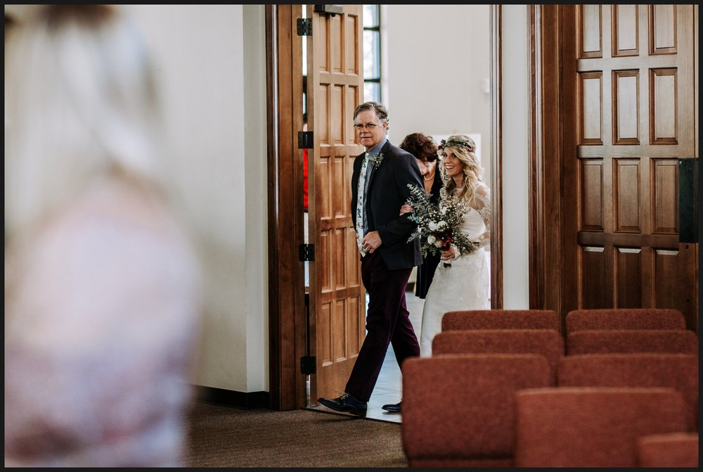 CodyMilenaOrlandoWeddingPhotographer_0061.jpg