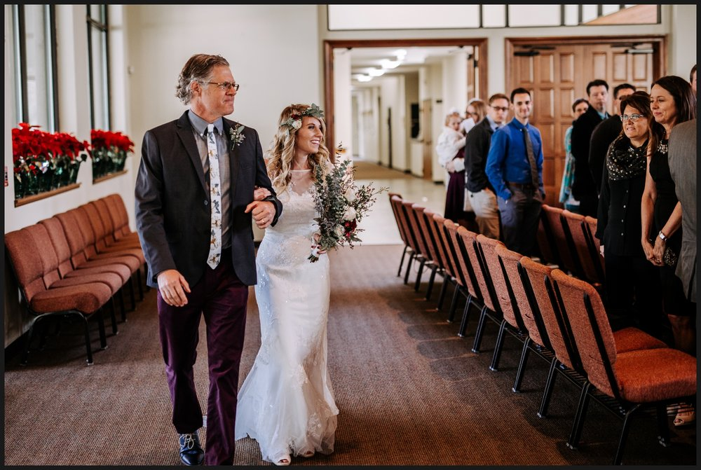 CodyMilenaOrlandoWeddingPhotographer_0062.jpg