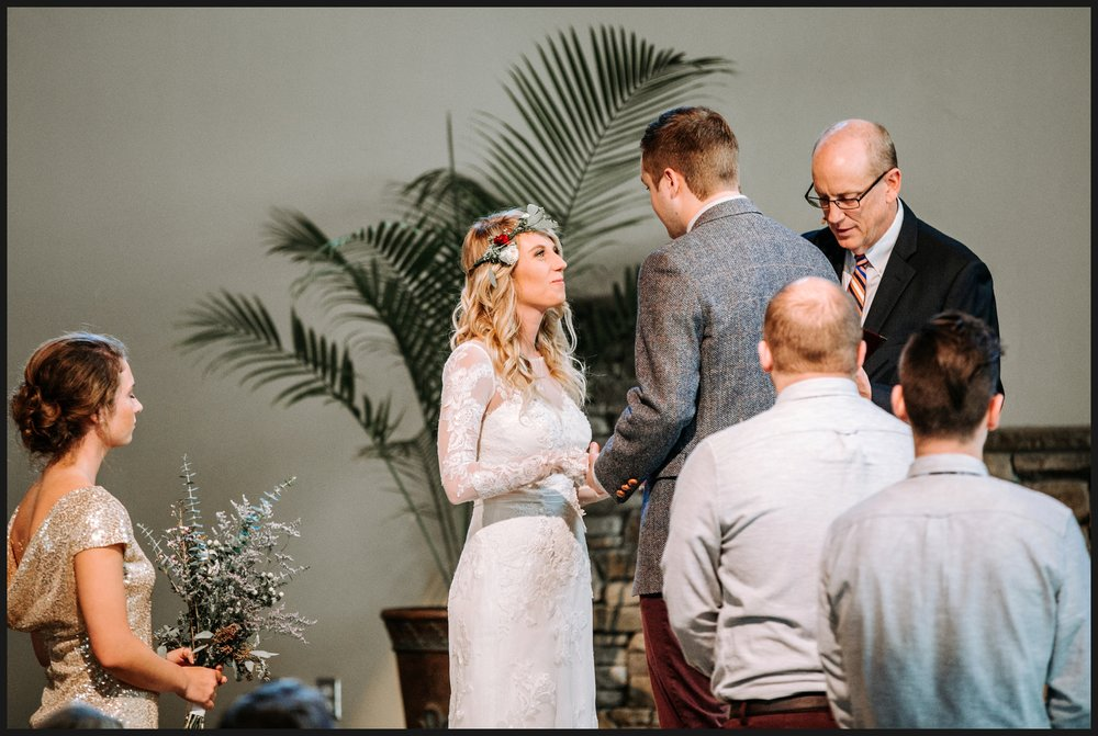 CodyMilenaOrlandoWeddingPhotographer_0067.jpg
