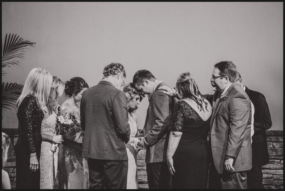 CodyMilenaOrlandoWeddingPhotographer_0069.jpg