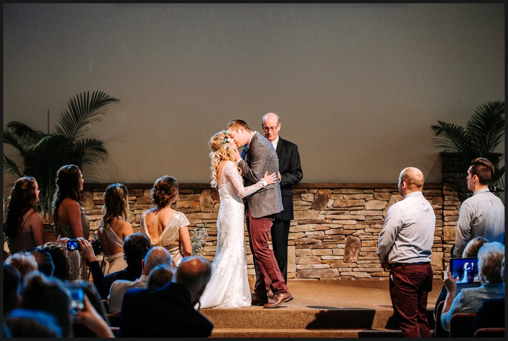 CodyMilenaOrlandoWeddingPhotographer_0071.jpg