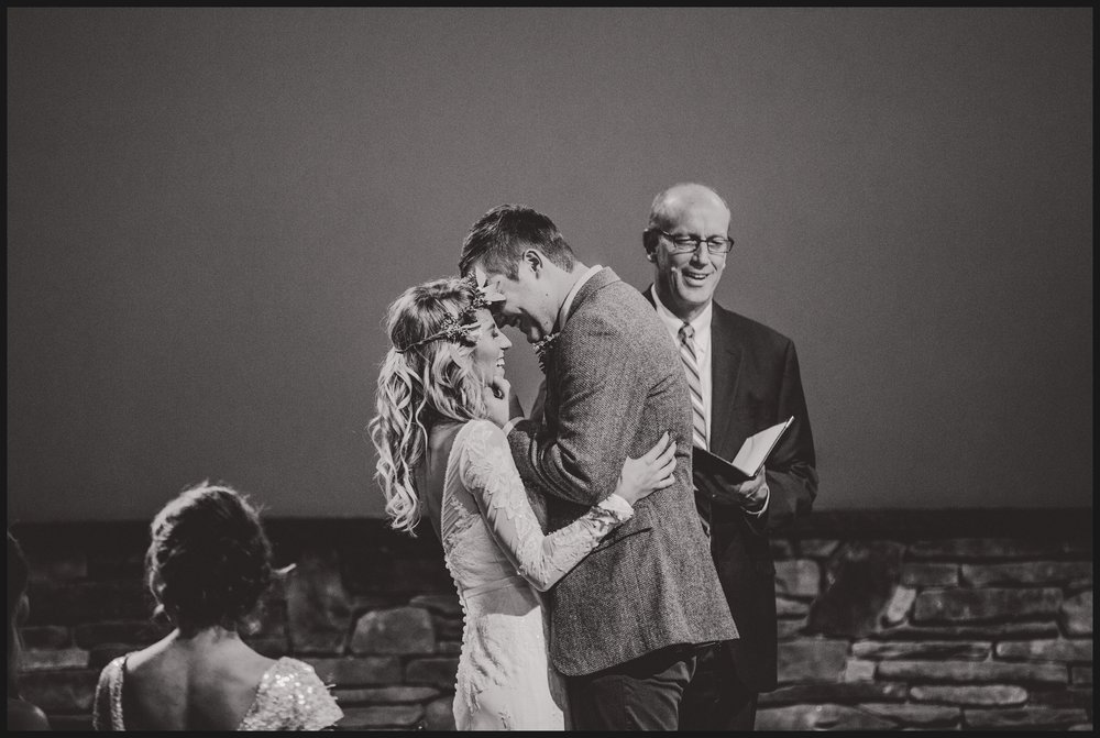 CodyMilenaOrlandoWeddingPhotographer_0072.jpg