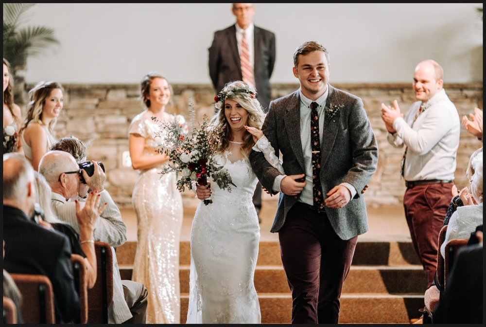 CodyMilenaOrlandoWeddingPhotographer_0074.jpg