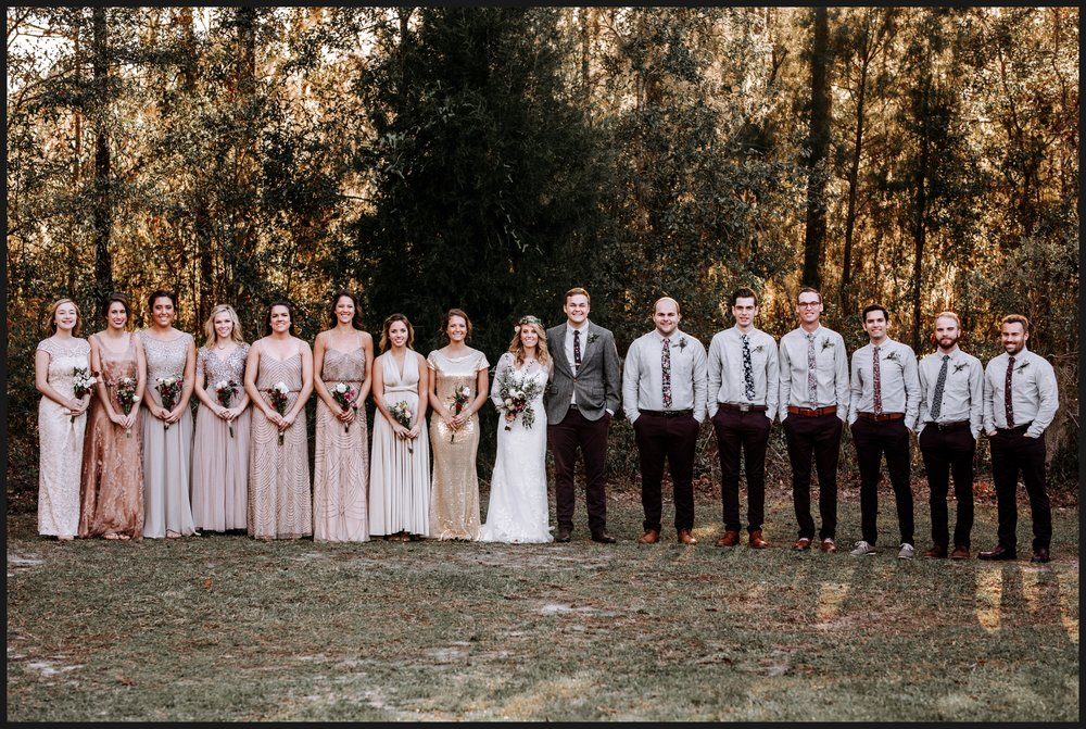 CodyMilenaOrlandoWeddingPhotographer_0079.jpg