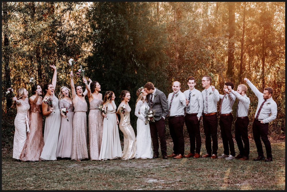 CodyMilenaOrlandoWeddingPhotographer_0080.jpg