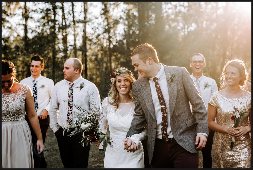 CodyMilenaOrlandoWeddingPhotographer_0083.jpg