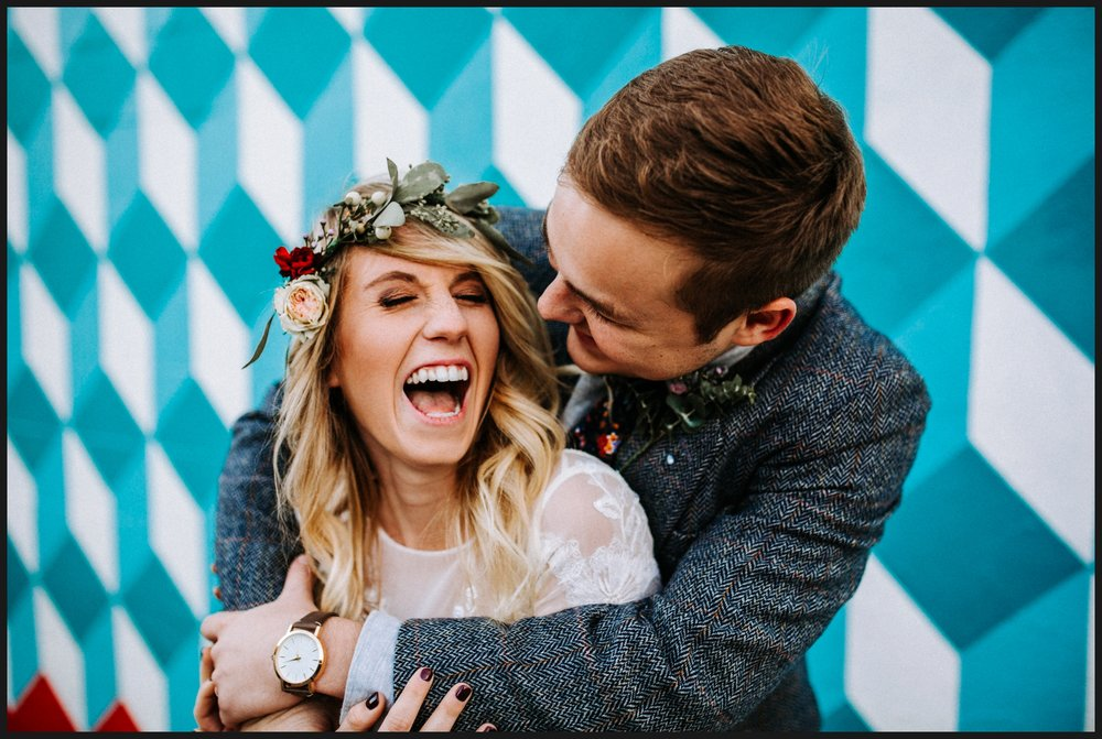 CodyMilenaOrlandoWeddingPhotographer_0090.jpg