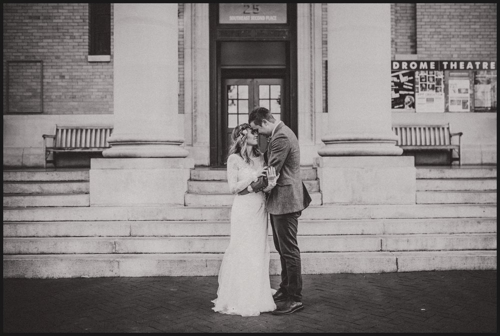 CodyMilenaOrlandoWeddingPhotographer_0092.jpg