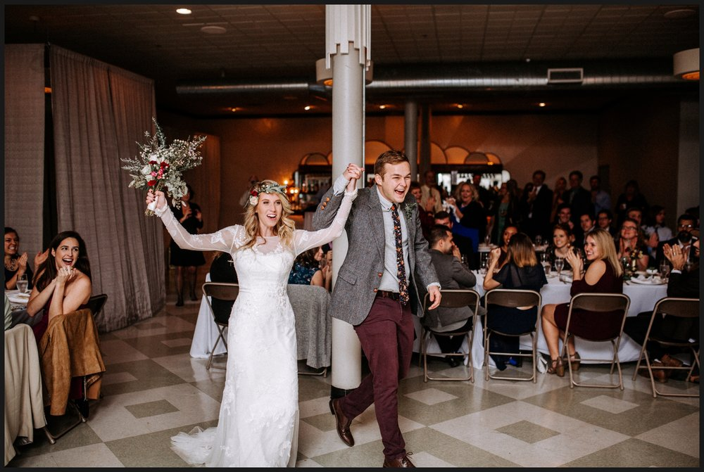 CodyMilenaOrlandoWeddingPhotographer_0098.jpg