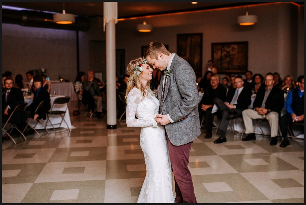 CodyMilenaOrlandoWeddingPhotographer_0099.jpg