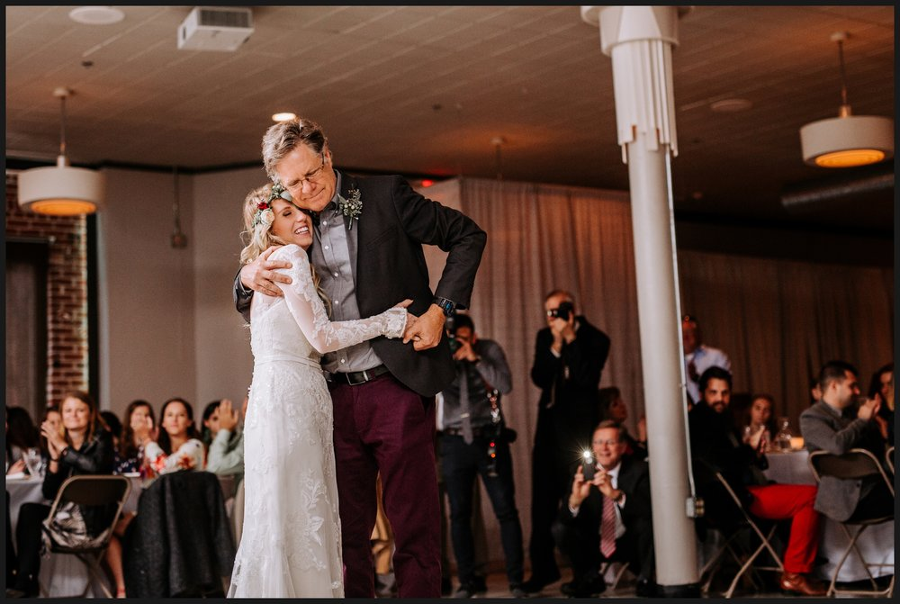 CodyMilenaOrlandoWeddingPhotographer_0103.jpg