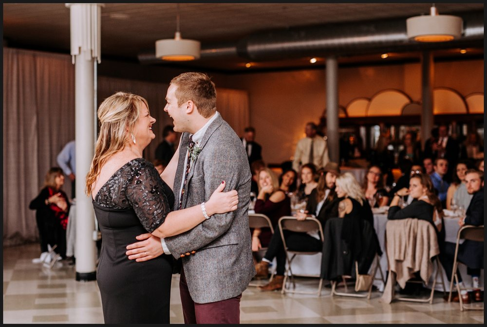 CodyMilenaOrlandoWeddingPhotographer_0104.jpg