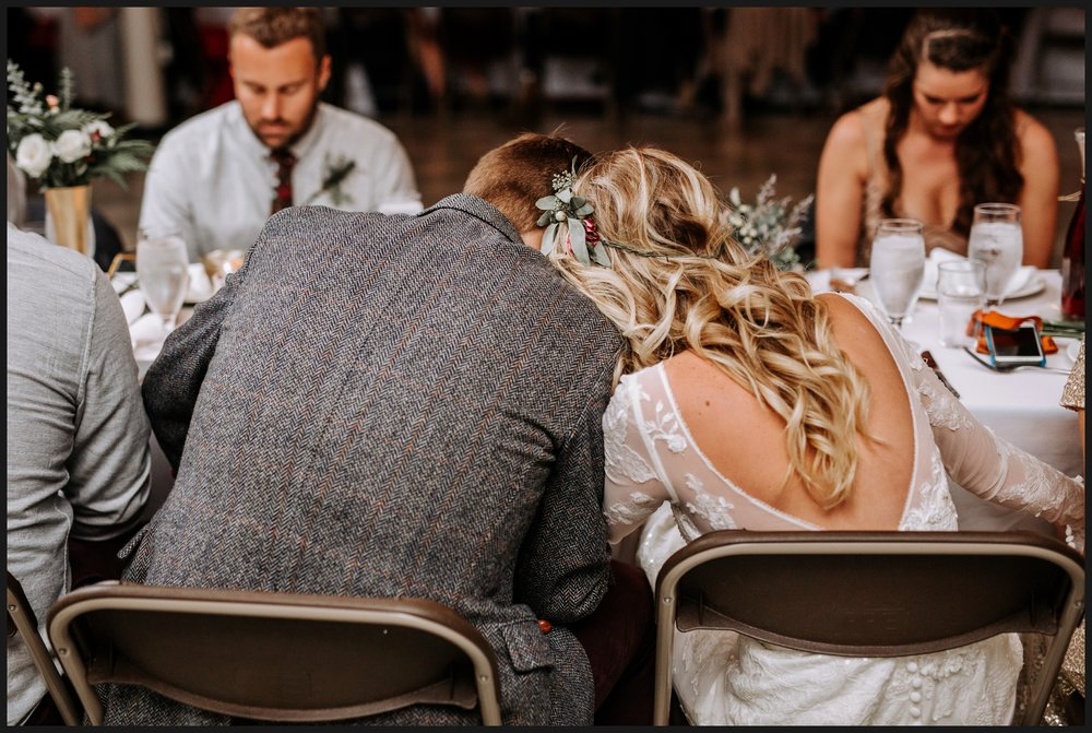 CodyMilenaOrlandoWeddingPhotographer_0106.jpg