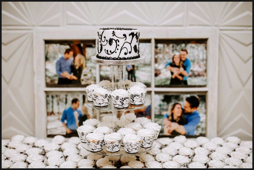 CodyMilenaOrlandoWeddingPhotographer_0108.jpg