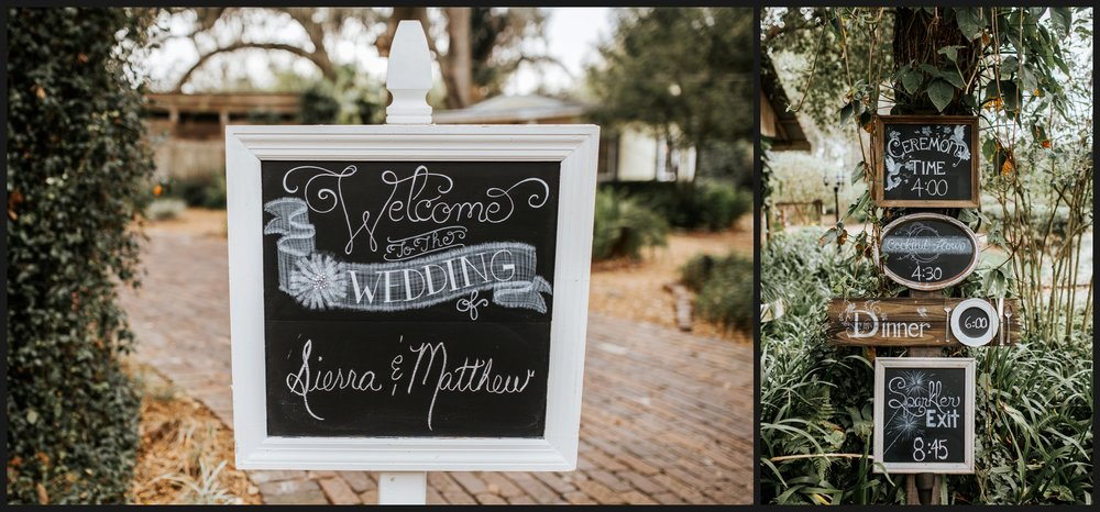OrlandoWeddingPhotographerMattSierra_0004.jpg