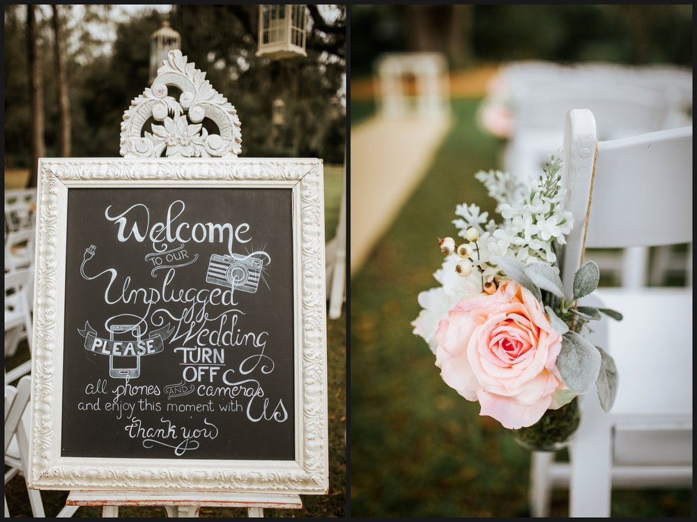OrlandoWeddingPhotographerMattSierra_0005.jpg