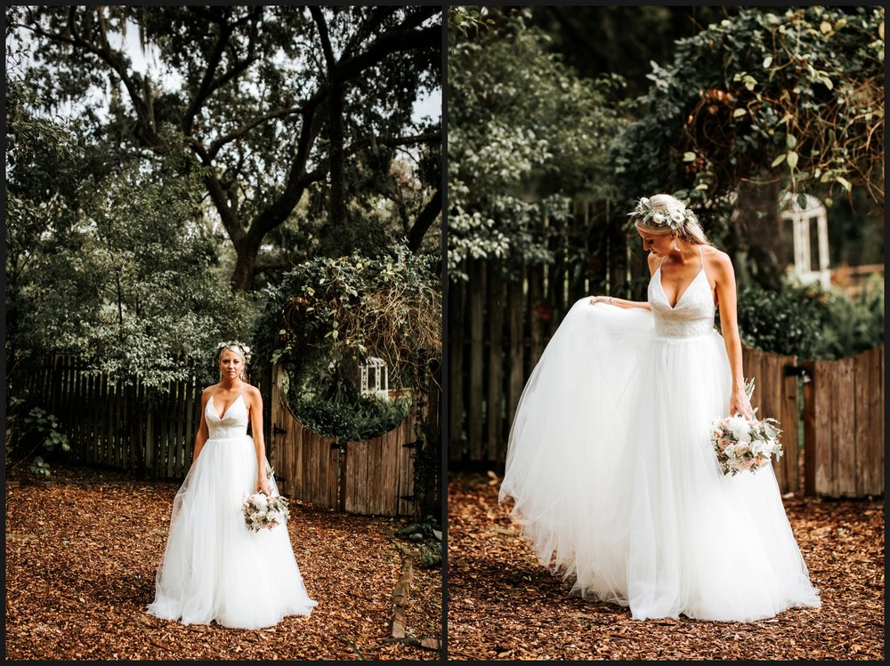 OrlandoWeddingPhotographerMattSierra_0012.jpg