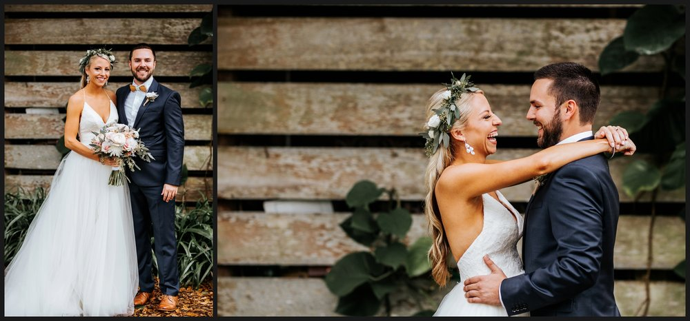 OrlandoWeddingPhotographerMattSierra_0018.jpg