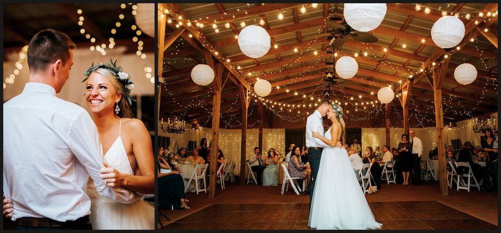 OrlandoWeddingPhotographerMattSierra_0030.jpg