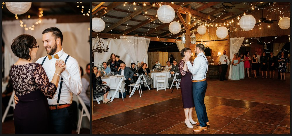 OrlandoWeddingPhotographerMattSierra_0031.jpg