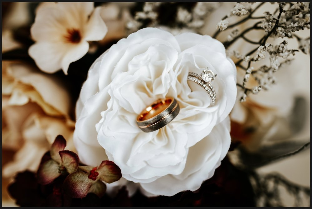 OrlandoWeddingPhotographerMattSierra_0036.jpg