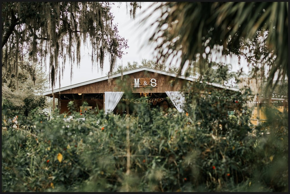 OrlandoWeddingPhotographerMattSierra_0046.jpg