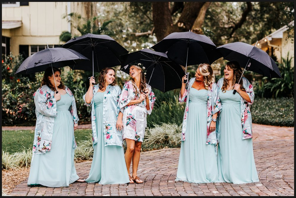 OrlandoWeddingPhotographerMattSierra_0048.jpg
