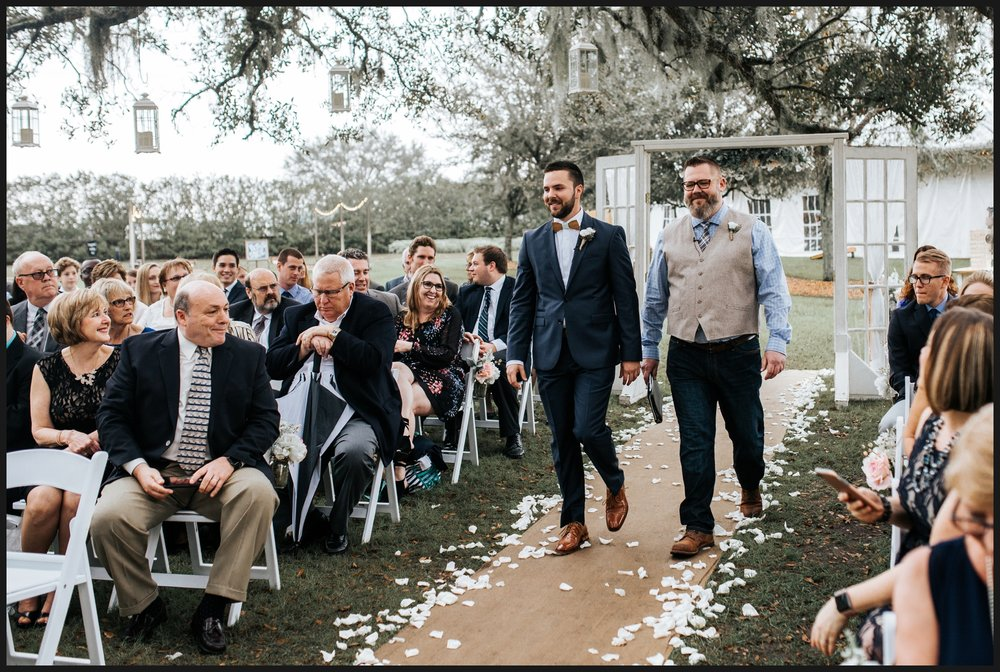 OrlandoWeddingPhotographerMattSierra_0072.jpg