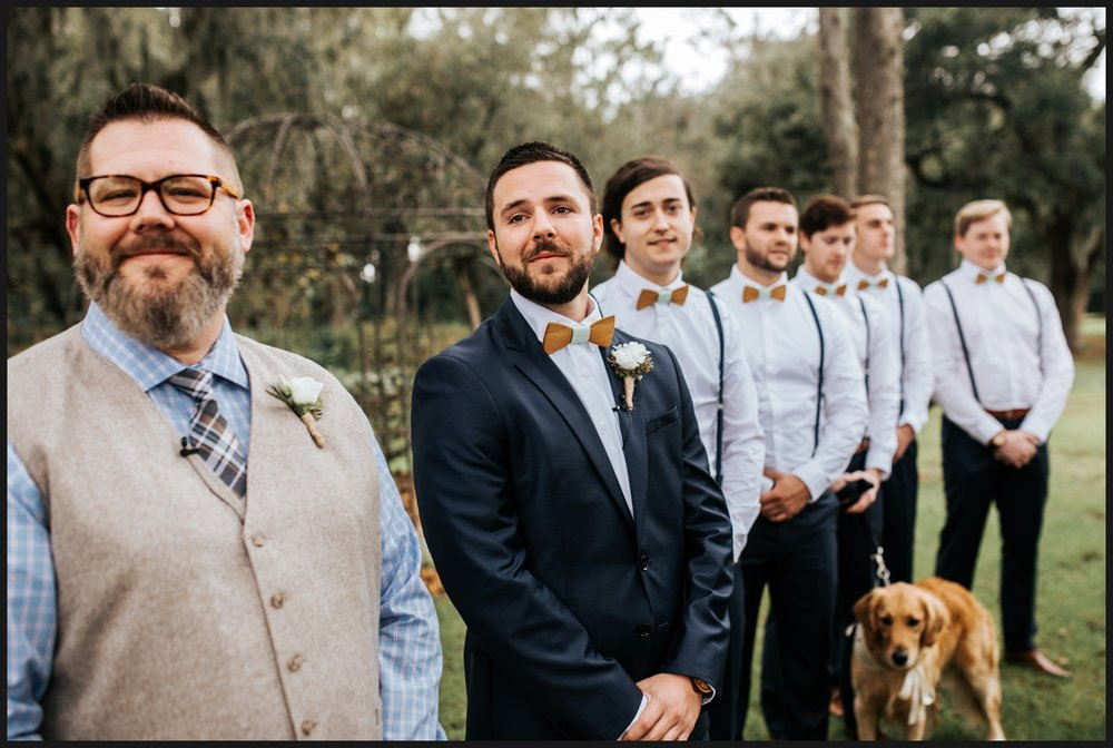 OrlandoWeddingPhotographerMattSierra_0074.jpg