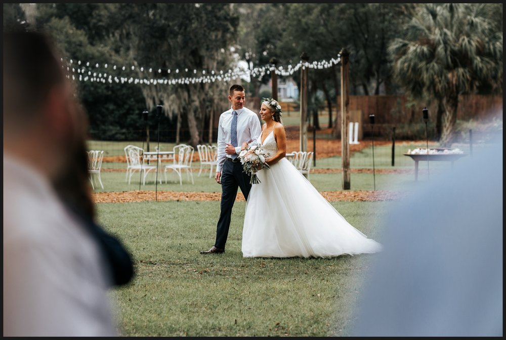 OrlandoWeddingPhotographerMattSierra_0075.jpg