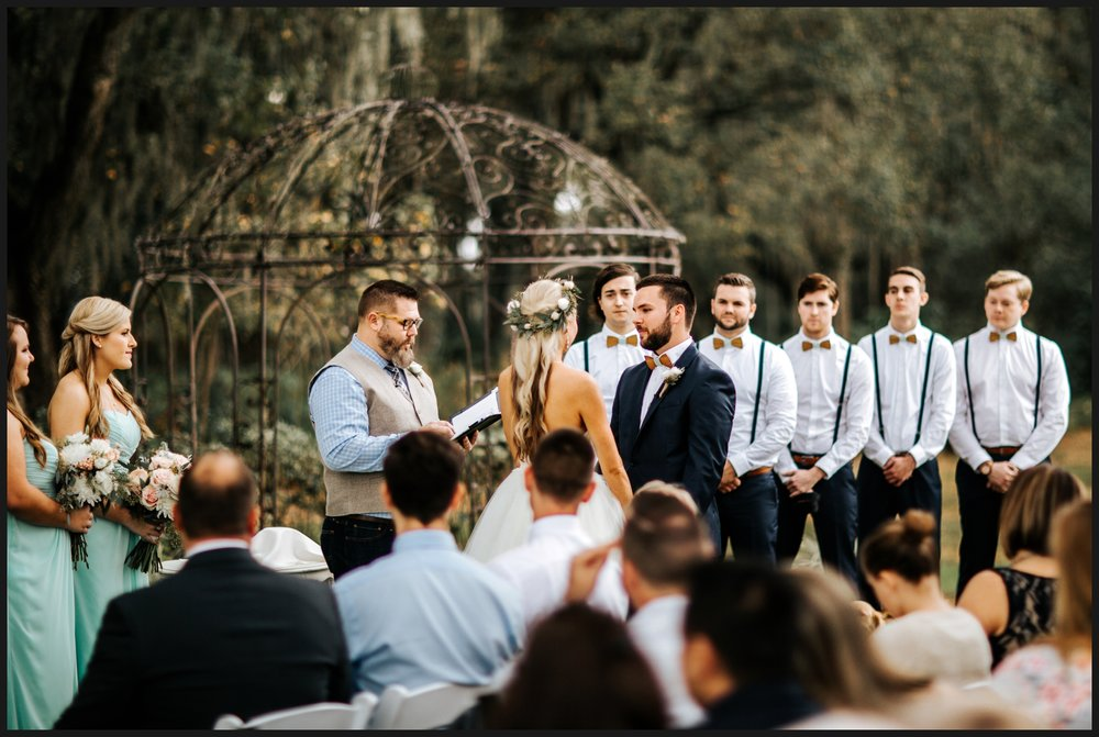OrlandoWeddingPhotographerMattSierra_0080.jpg