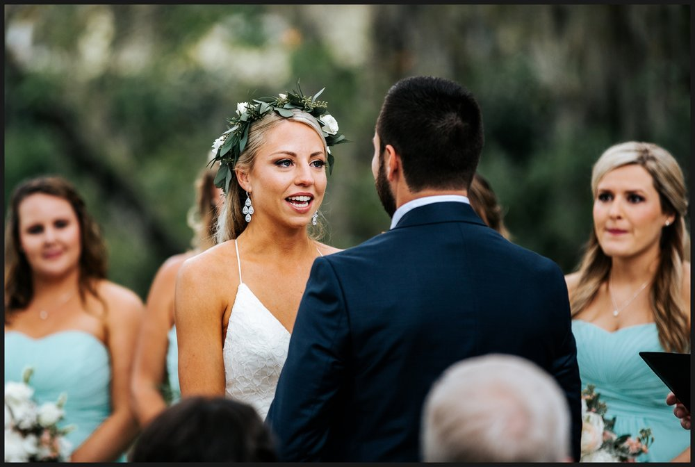 OrlandoWeddingPhotographerMattSierra_0082.jpg