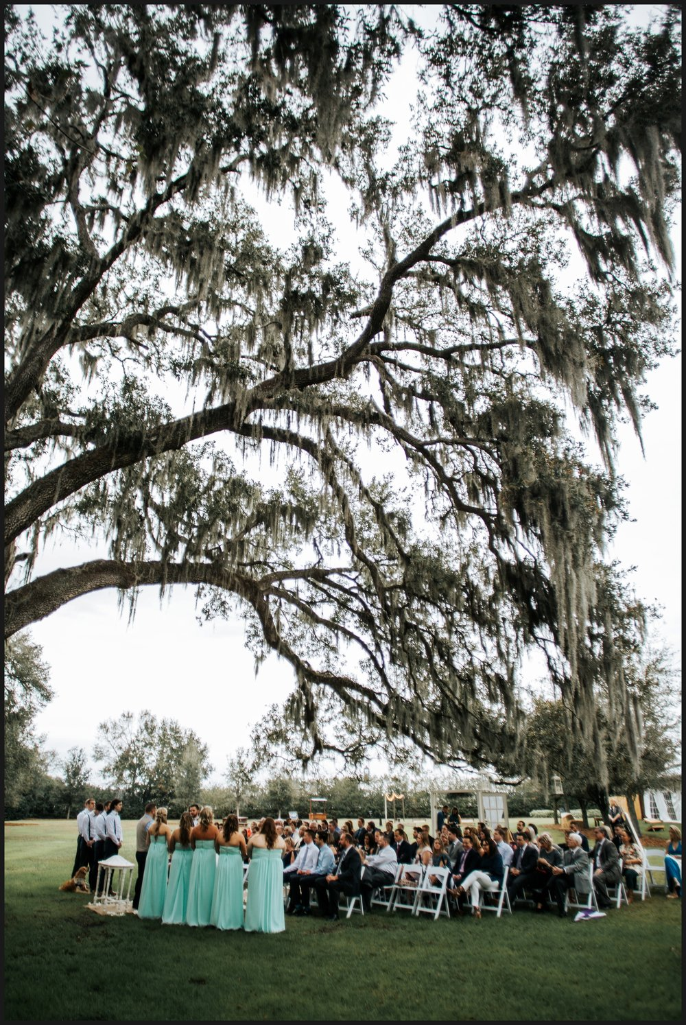 OrlandoWeddingPhotographerMattSierra_0081.jpg