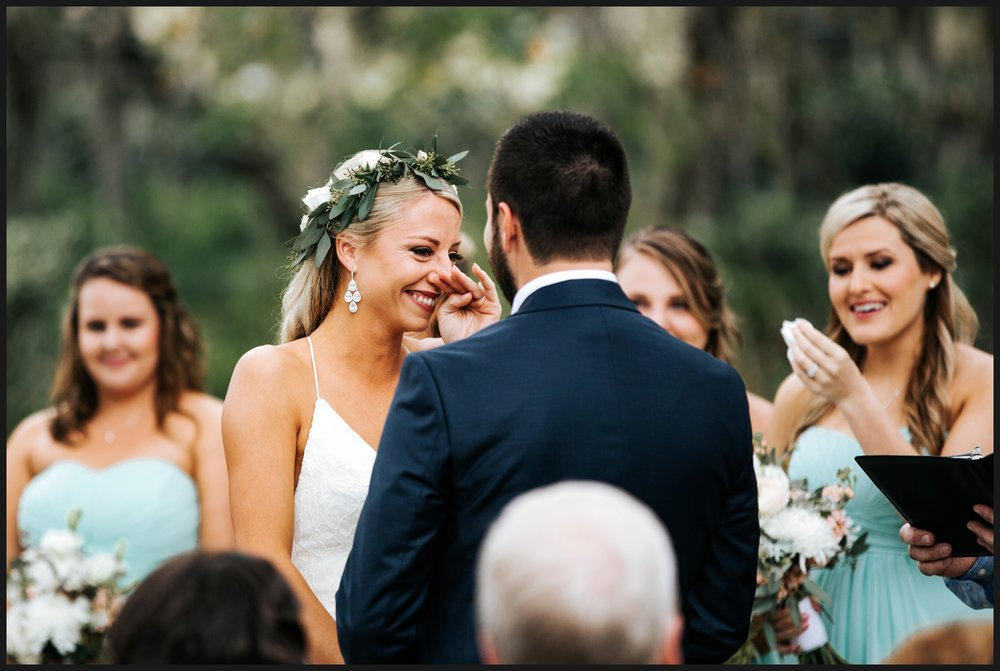 OrlandoWeddingPhotographerMattSierra_0084.jpg