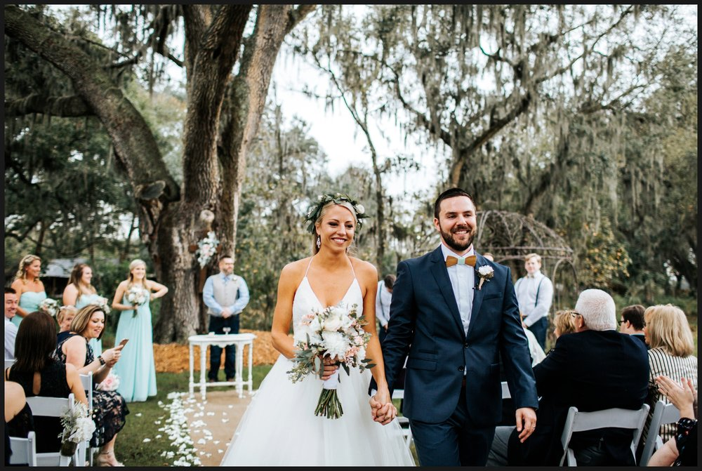 OrlandoWeddingPhotographerMattSierra_0088.jpg
